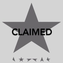 blackstar album claimed