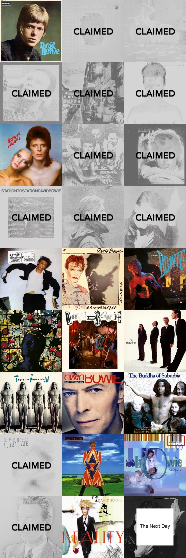 full-flow-albums
